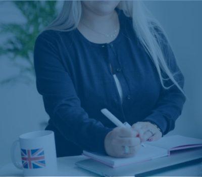 Jak napisać profesjonalny email?