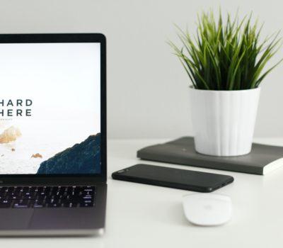 Jak połączyć swoje mocne strony zopisem stanowiska pracy?